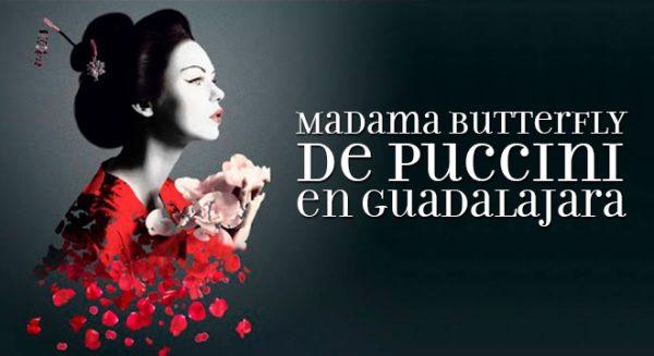 madame_guadalajara