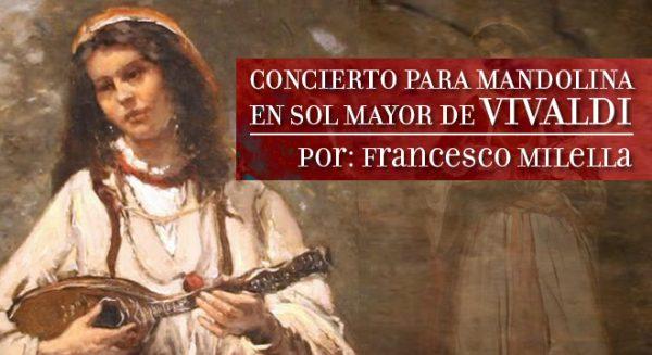 mandolinaFRANC