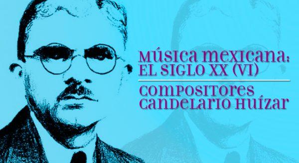 musica_candelario2