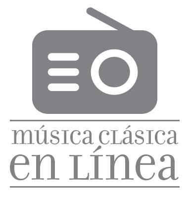 musica clásica en línea