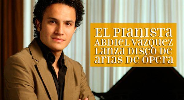 pianista_abdiel