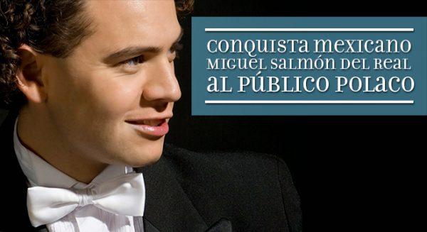 publico_polaco