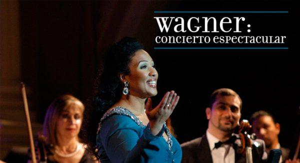 wagner_concierto
