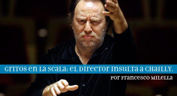 gritos_scala
