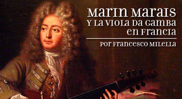 marin_marais