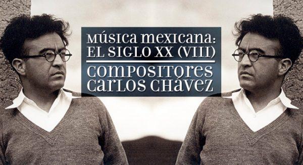 musica_mexicana8