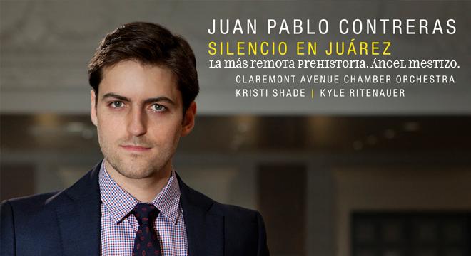 silecio_juarez