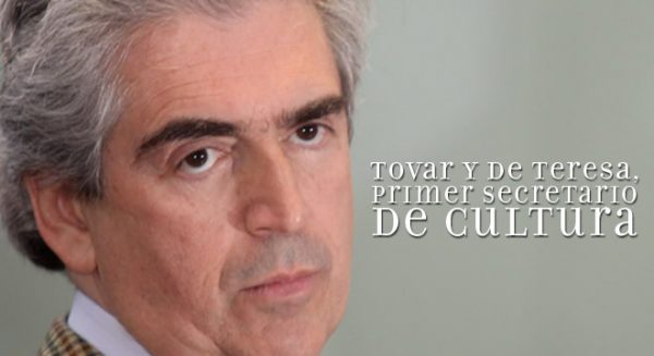 tovar_cultura