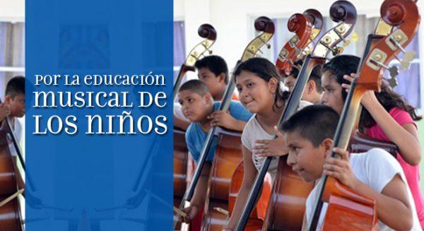 edu_musical
