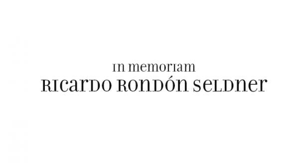inmemoriam_rondon
