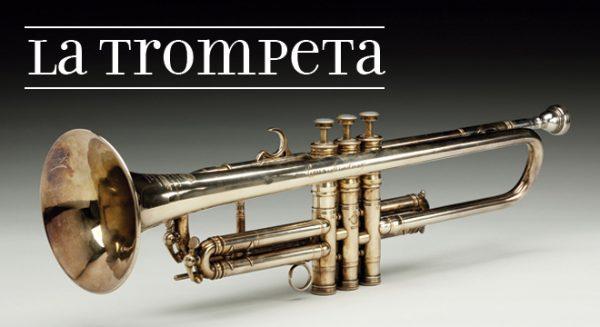 la_trompeta