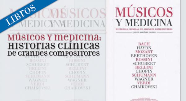 musicos_medicina