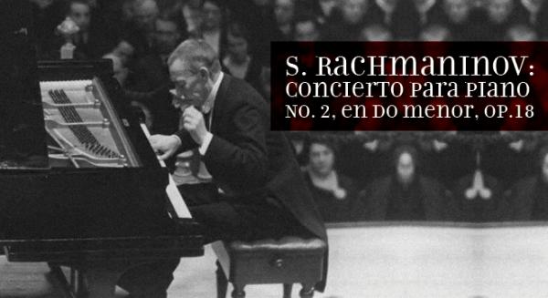 rachmaninov_concierto1