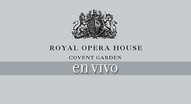 royal_vivo