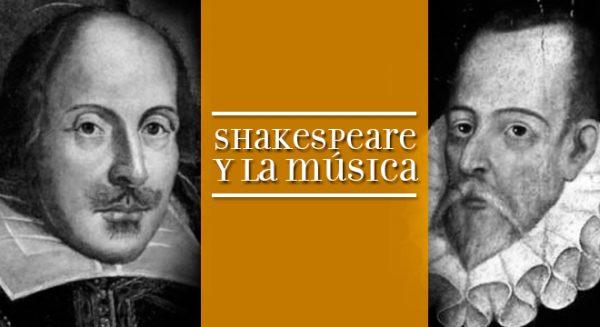 shakespeare_musica