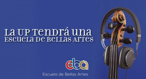 up_bellasartes