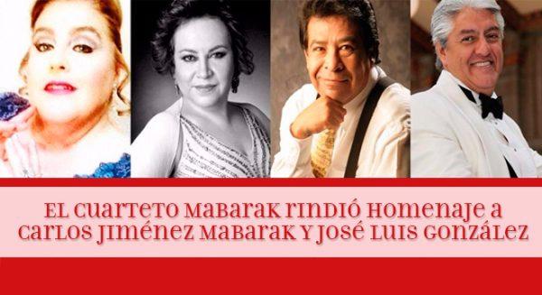 4teto_mabarak_homenaje