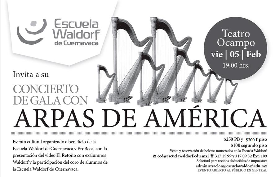 arpas_america2