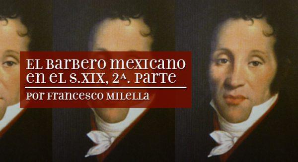 barbero_mexicano