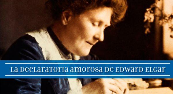 declaratoria_edward