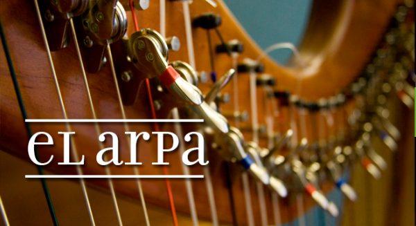 el_arpa