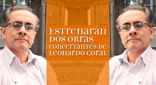 estrenan_dos