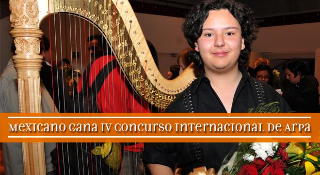mexicano_gana