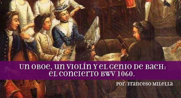 obie_violin_genio