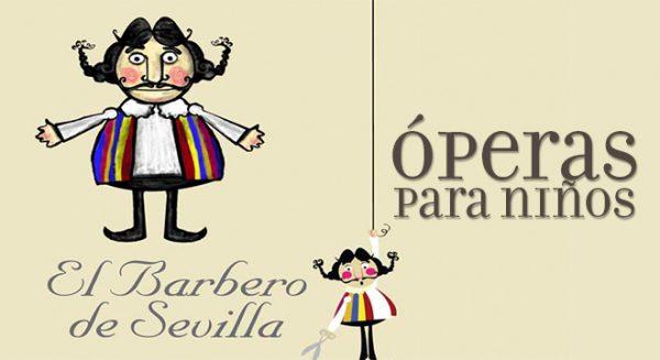 operas_ninios
