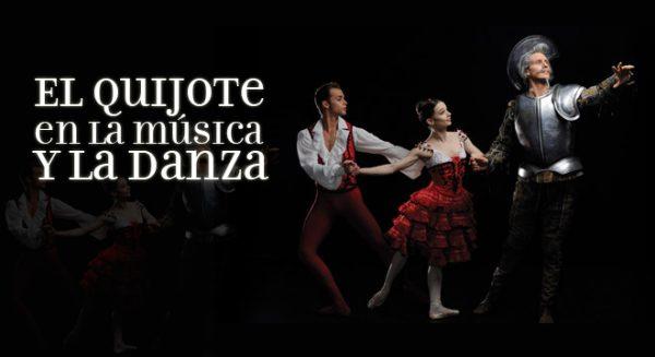 quijote_musica_danza