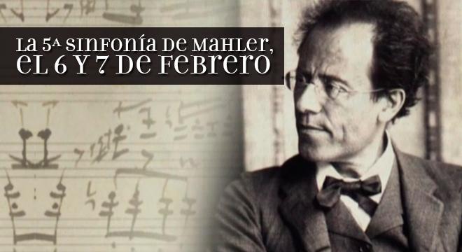 sinfonia_mahler