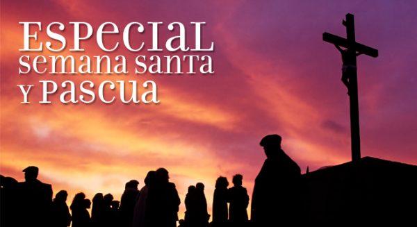 especial_ssanta