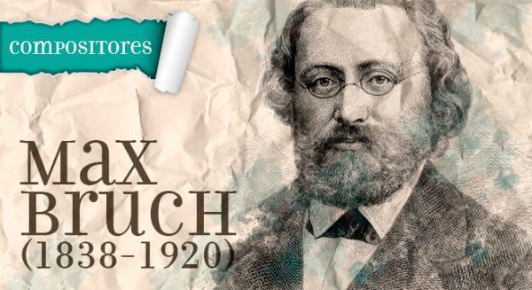 max_bruch