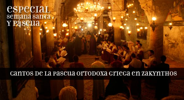 pascua_ortodoxa