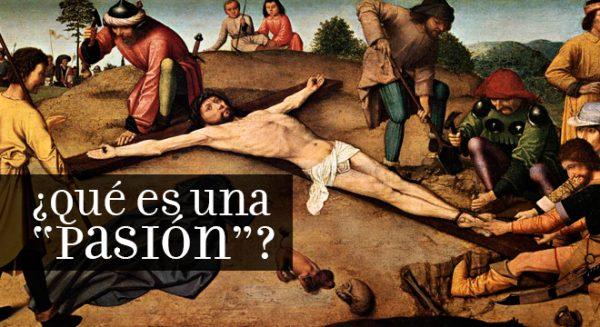 que_es_pasion