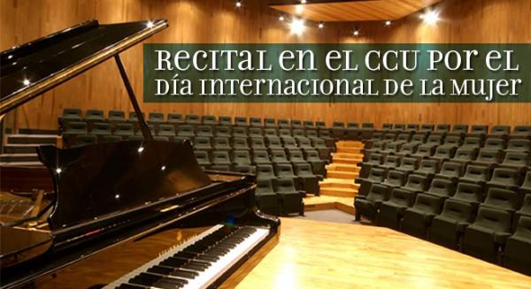 recital_ccu
