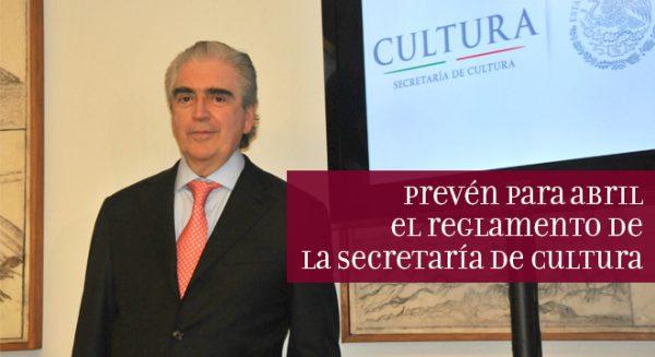 reglamento_cultura