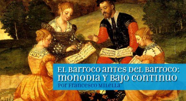 barroco_antes_barroco