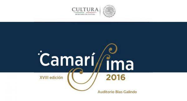 camarisima16