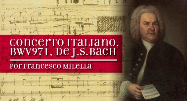 concerto_italiano