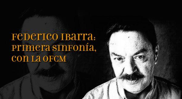 federico_ibarra