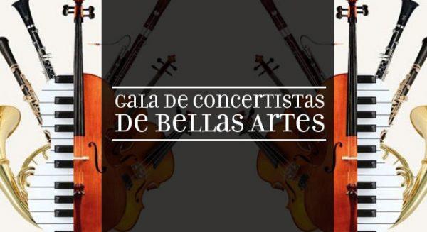 gala_BA