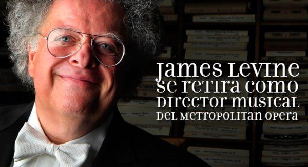 james_levine
