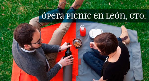 opera_picnic