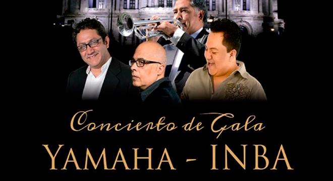 concierto_galaYAMAHA