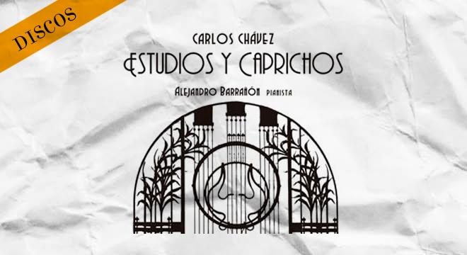 estudios_caprichos2