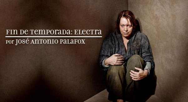 fin_electra