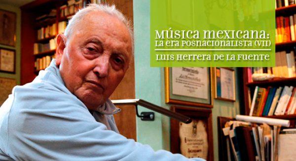 luis_herrera_fuente