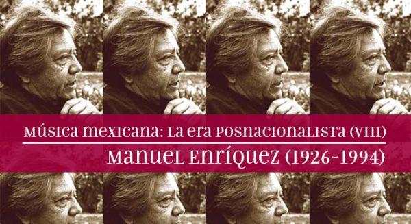 manuel_enriquez