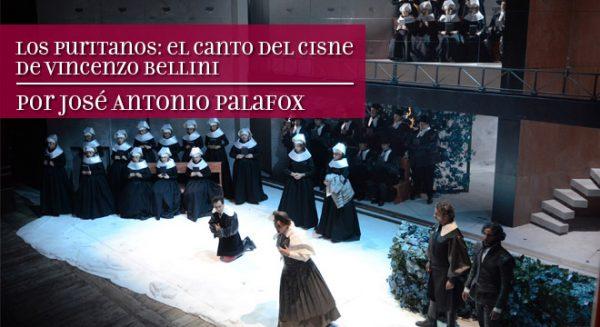 puritanos_palafox